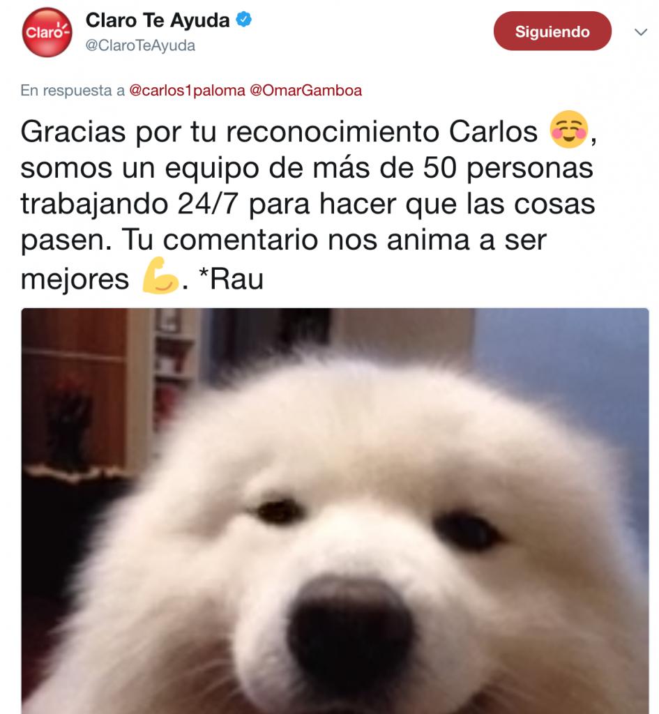 OmarGamboa-Marmotazos-Claro-Redes_Sociales