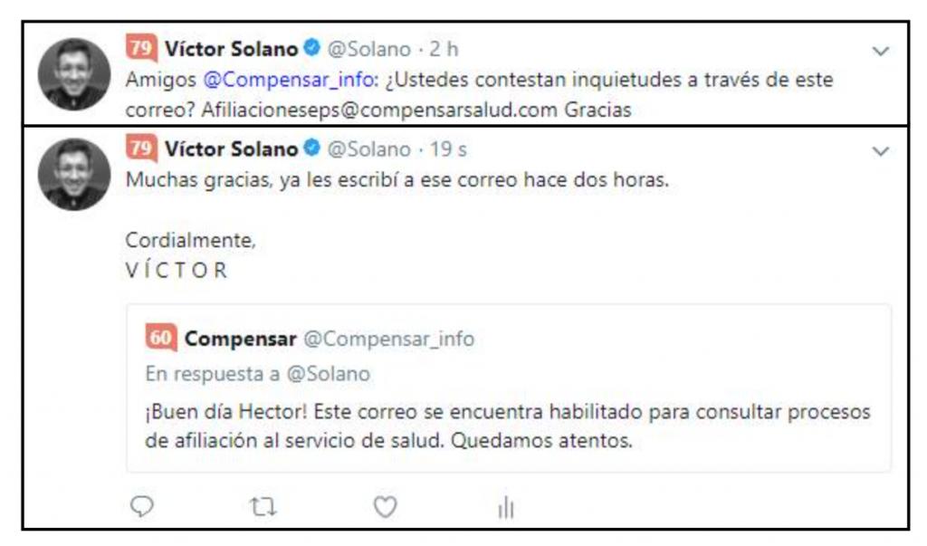 OmarGamboa-Marmotazos-Solano-Compensar-Redes_Sociales