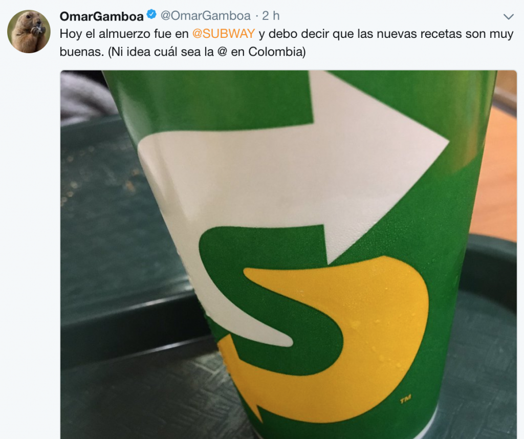 OmarGamboa-Marmotazos-Subway-Redes_Sociales