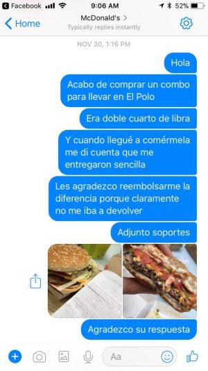OmarGamboa-Marmotazos_McDonalds-Redes_Sociales-2