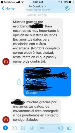 OmarGamboa-Marmotazos_McDonalds-Redes_Sociales-3