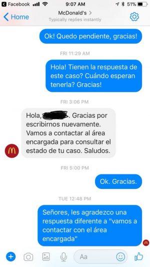 OmarGamboa-Marmotazos_McDonalds-Redes_Sociales-4