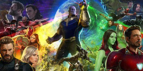 marmotazos-avengers-infinity-war-poster-spoiler