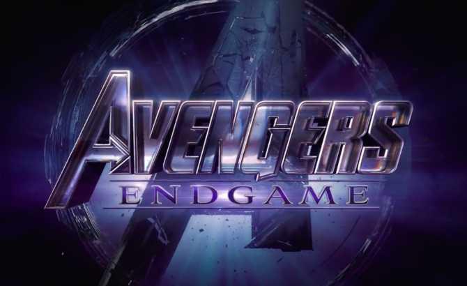 Las Peliculas Que Hay Que Ver Antes De Avengers Endgame Blogs El
