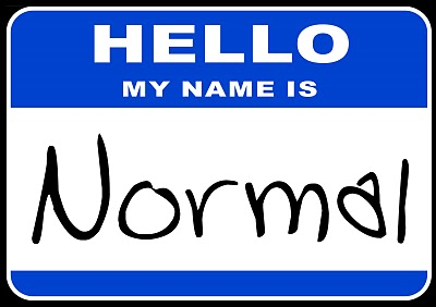 marmotazos-hello-my-name-is-normal