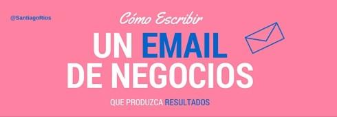 email marketing: Cómo Escribir un email que produzca resultados ET