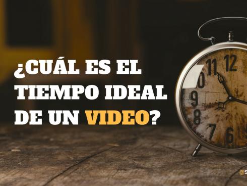 cuanto-tiempo-debe-durar-un-video MP
