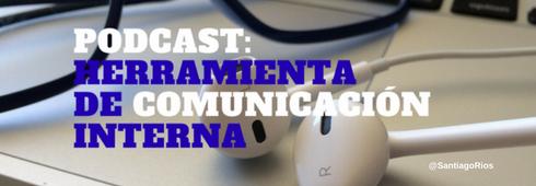 Podcast-herramienta-de-comunicación