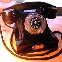 Modelo DBH 1001 (año 1931).