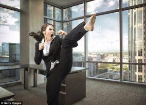 empoderamiento femeniino6