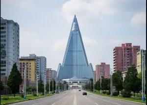 160809091147-pyongyang5-super-169