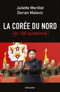 Corrée du nord en 100 questions