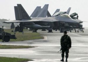 base-militar-okinawa