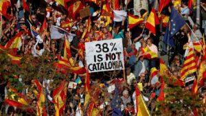 Cataluña1