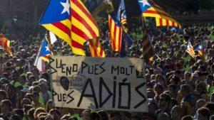 Cataluña2