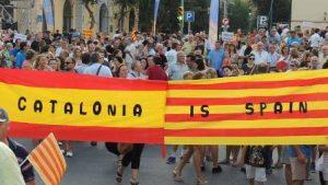 Cataluña3