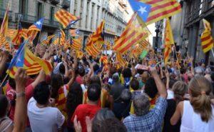 Cataluña5