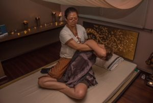 Baw Thai Spa Bouitique 5