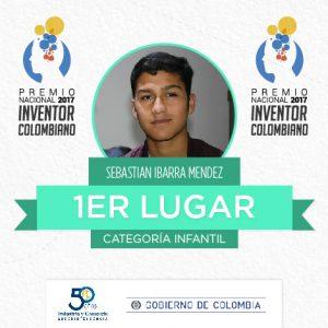 banner_redes_ganadores_premio_inventor_2017-01