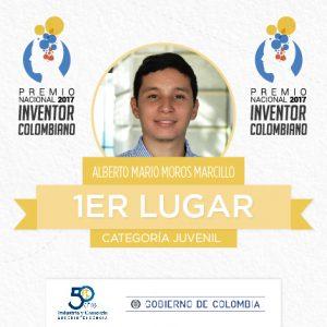 banner_redes_ganadores_premio_inventor_2017-02