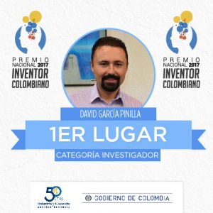banner_redes_ganadores_premio_inventor_2017-03