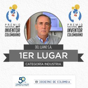 banner_redes_ganadores_premio_inventor_2017-04
