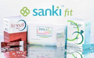 Sanki1