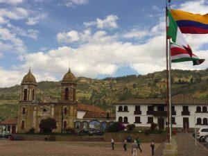 TIBASOSA_Boyaca