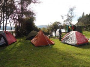 Tota_camping