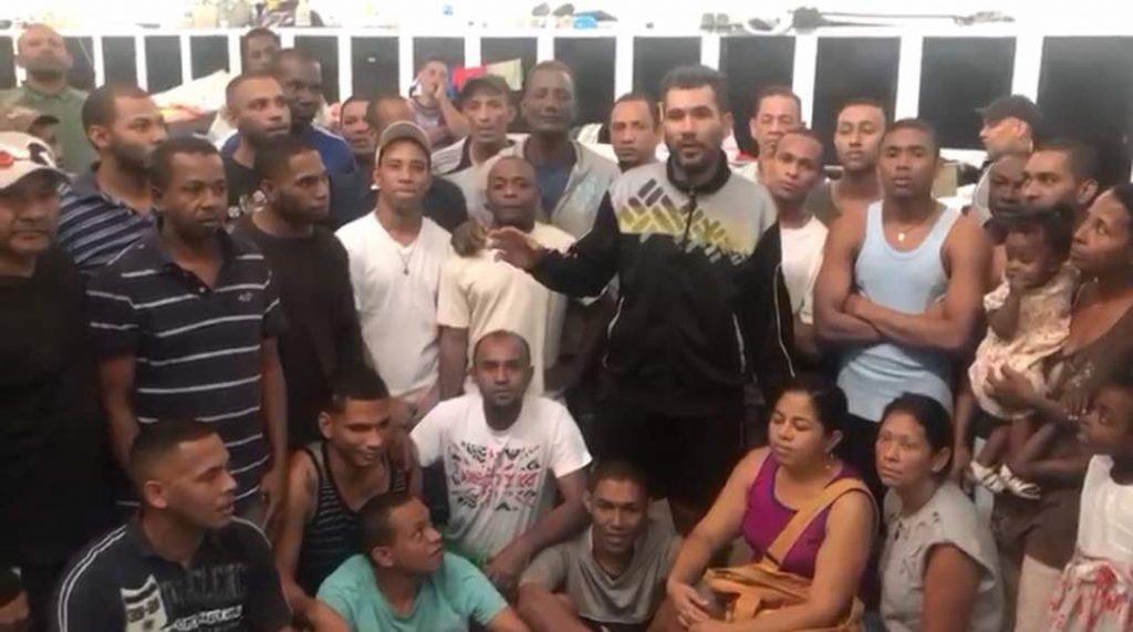 presos-colombianos-1024x571