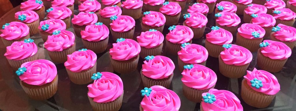 Cupcakeland Colombia