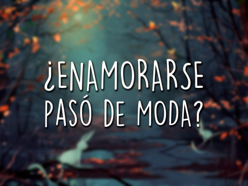 @SoyCarlosDiaz_