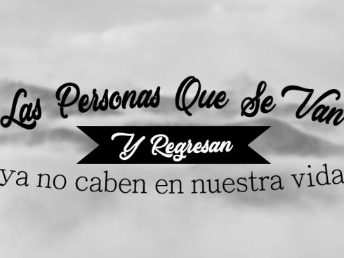@SoyCarlosDiaz_ Carlos Diaz