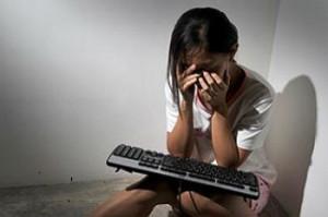 ciberbullying-300x199