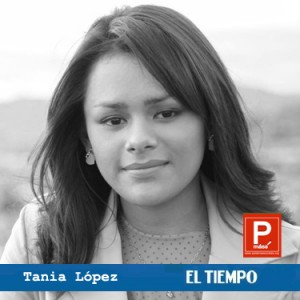 tania lopez Final