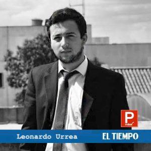 Leonardo Urrea