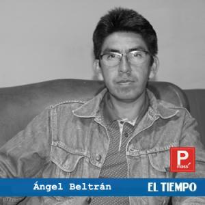 Ángel-Beltrán-