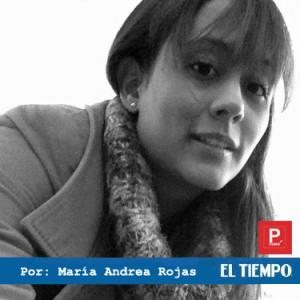 María-Andrea-Rojas-
