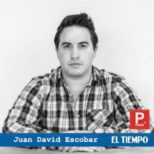 Juan-David-escobar
