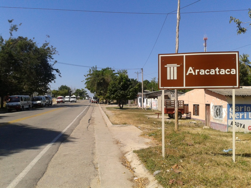aratc