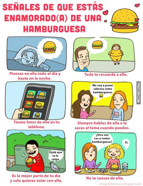 10 Super Hamburguesas En Bogota Blogs El Tiempo