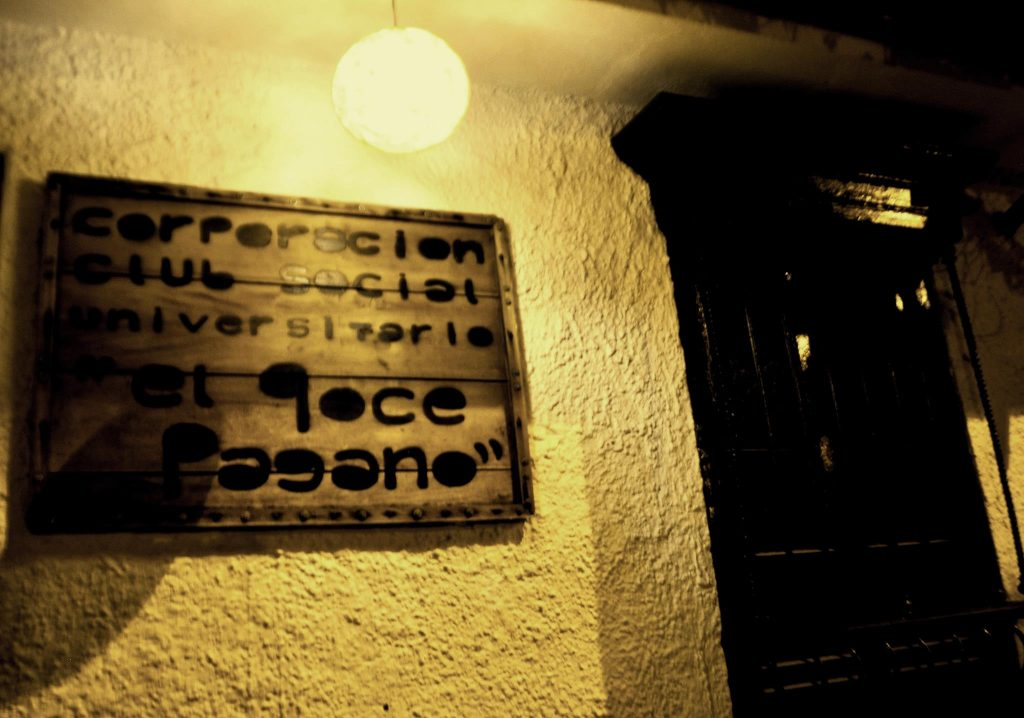Foto: www.bacanika.com