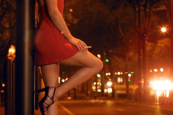 historia de la prostitucion chicas prepago