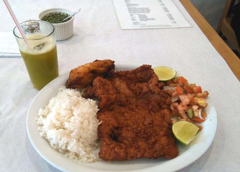 chuleta-valluna