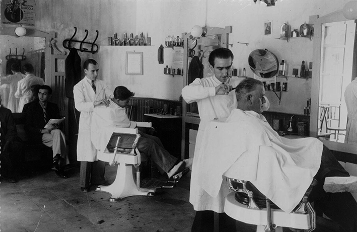 barberia-antigua1