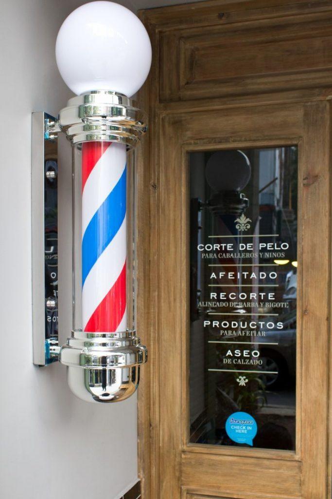 barberia1