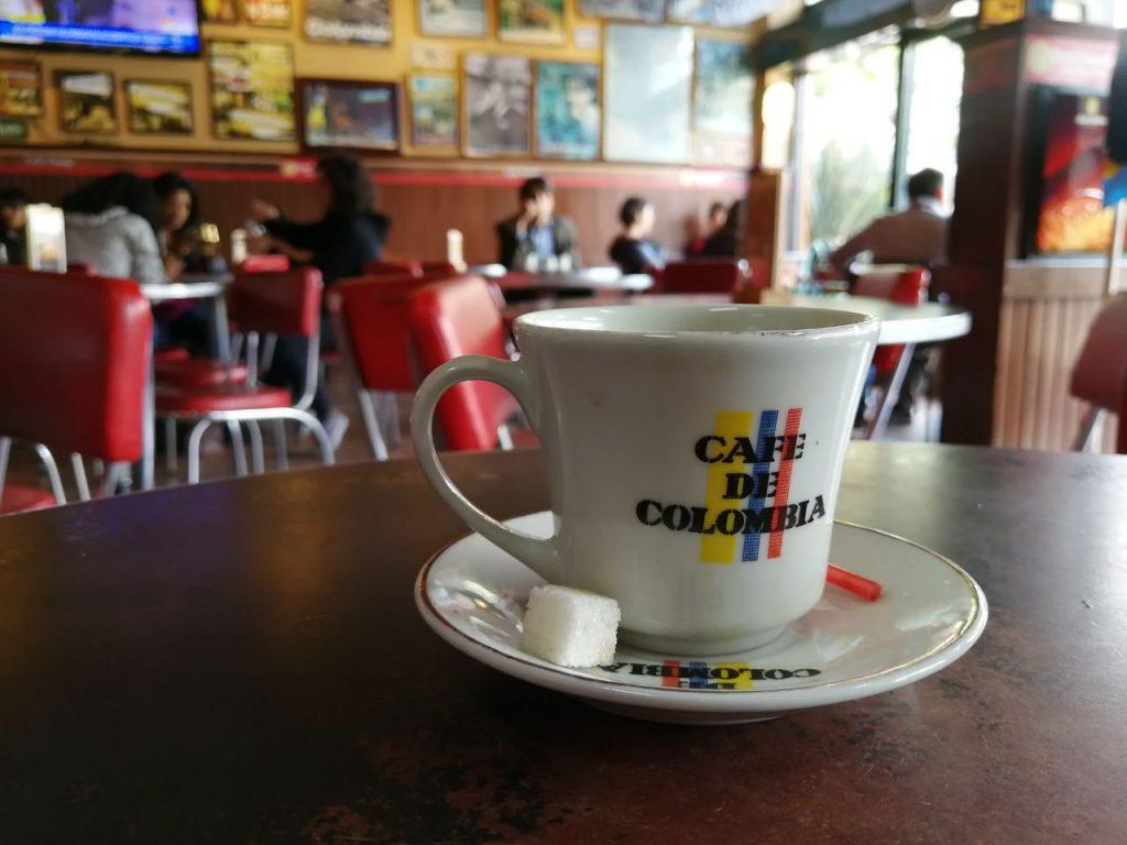 cafépasaje