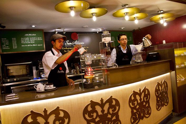 cafesanalbertomuseo