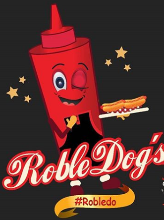 robledogs