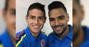 Ellos son los que hoy ocupan el interés la de los colombianos